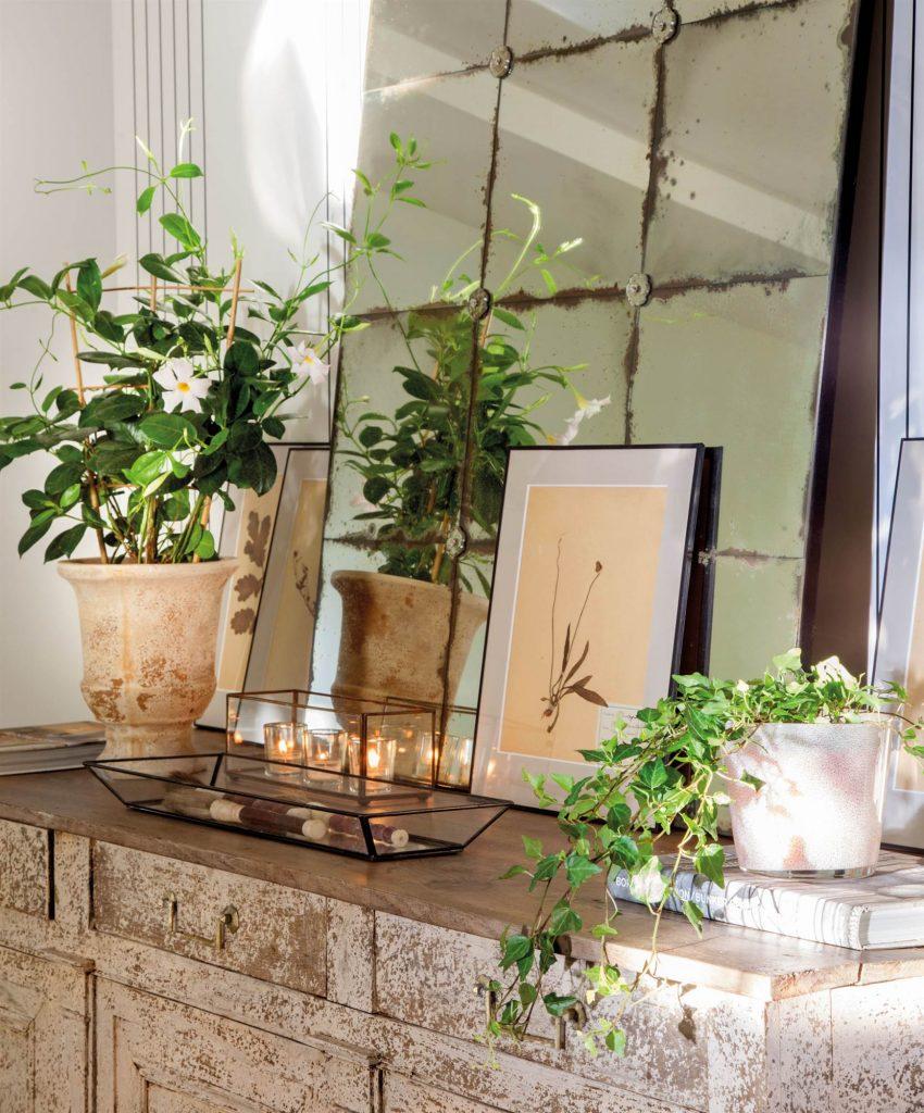 Tienes Puente 10 Cosas Para Hacer En Y Para Tu Casa Lafontdelart - Cosas-artesanales-para-hacer-en-casa