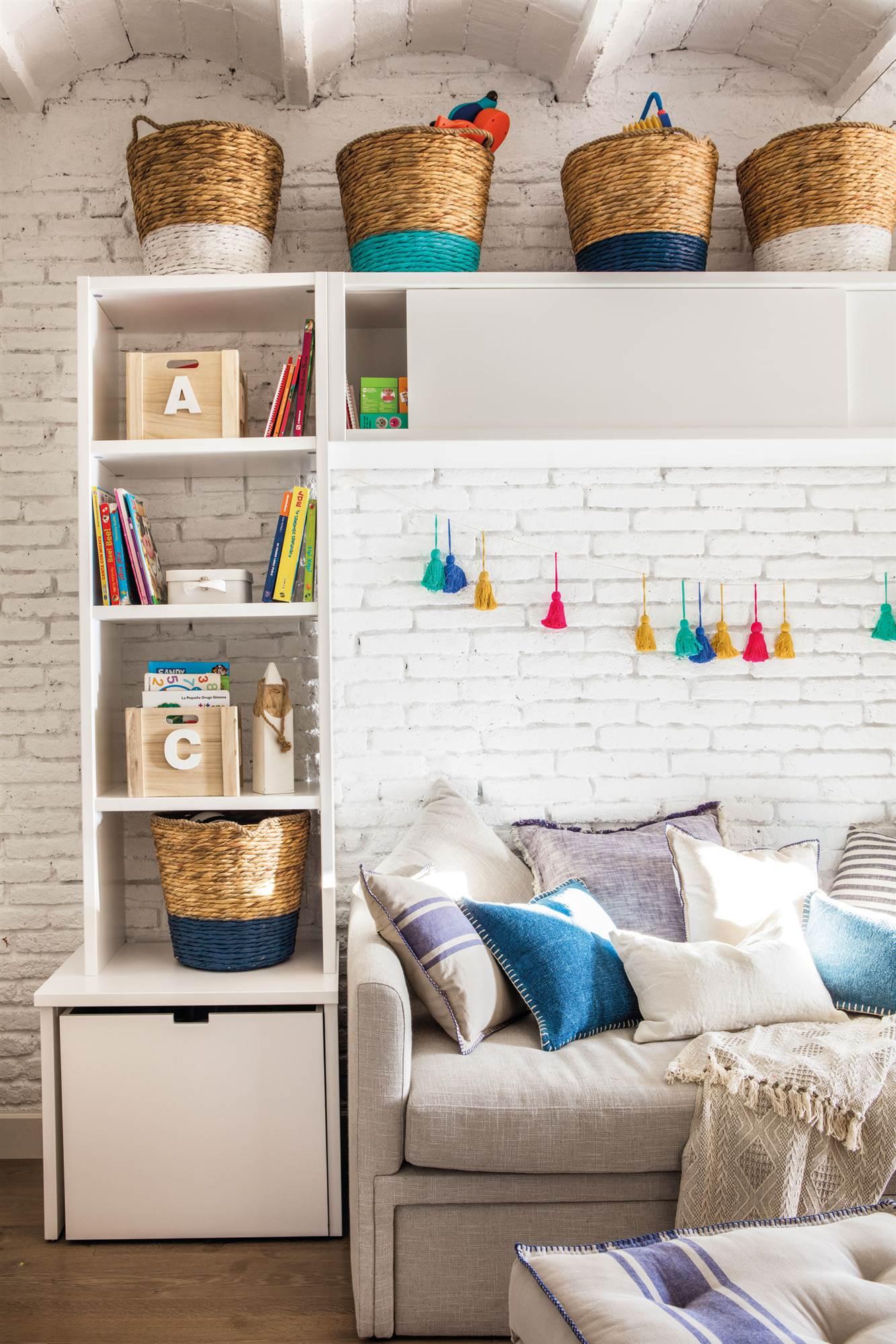 191 Tienes Puente 10 Cosas Para Hacer En Y Para Tu Casa